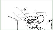 Enid Storyboard 88