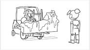 Enid Storyboard 263