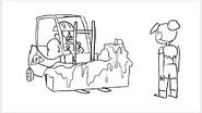 Enid Storyboard 261