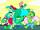 Lizard Gang