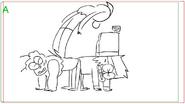 Enid Storyboard 319