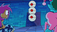 MysterySleepover (306)