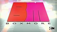 Boxmore Infomercial 60