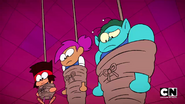 OK.K.O.Lets.Be.Heroes.S01E18.Were.Captured.PREAiR.720p.WEBRip.x264-SRS.mkv 000075242
