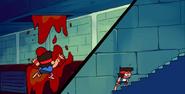 A heros fate 278