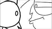 Enid Storyboard 41