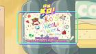 KOs Health Week Titlecard