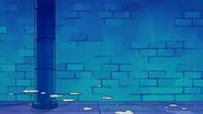 MysterySleepover (295)