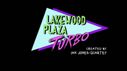 Lakewood Plaza Turbo 21