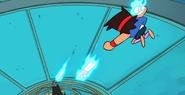 A heros fate 301