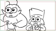 Enid Storyboard 286