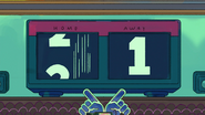 AreYouReadyForSomeMegafootball (455)