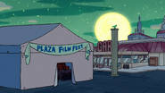 PlazaFilmFestival (321)