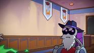 MysterySleepover (88)