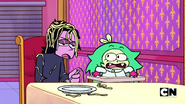 OK.K.O.Lets.Be.Heroes.S01E18.Were.Captured.PREAiR.720p.WEBRip.x264-SRS.mkv 000461628