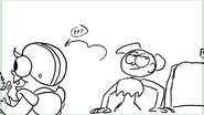 Enid Storyboard 301