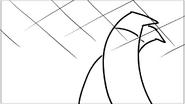Enid Storyboard 6