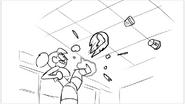 Enid Storyboard 204