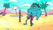 BeachEpisode (149)