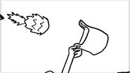 Enid Storyboard 293