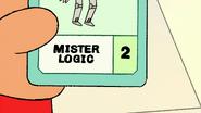Lad&Logic (30)