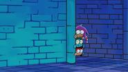 MysterySleepover (262)