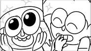 Enid Storyboard 46