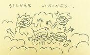 Silving Linings TJ