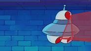 MysterySleepover (325)