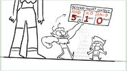 Enid Storyboard 155