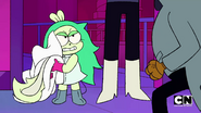 OK.K.O.Lets.Be.Heroes.S01E18.Were.Captured.PREAiR.720p.WEBRip.x264-SRS.mkv 000197364