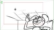 Enid Storyboard 92