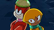SuperBlackFriday (214)