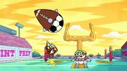 AreYouReadyForSomeMegafootball (389)