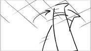 Enid Storyboard 5