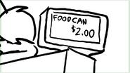 Enid Storyboard 67
