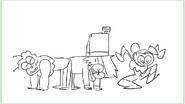 Enid Storyboard 322