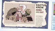 KnowYourMom (156)
