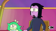 OK.K.O.Lets.Be.Heroes.S01E18.Were.Captured.PREAiR.720p.WEBRip.x264-SRS.mkv 000563730