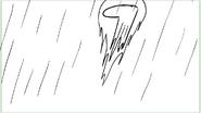 Enid Storyboard 188