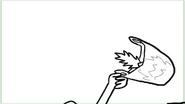 Enid Storyboard 294