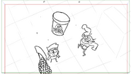Enid Storyboard 137