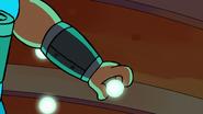 MysterySleepover (373)
