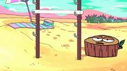 BeachEpisode (162)