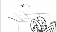 Enid Storyboard 89
