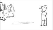 Enid Storyboard 265