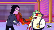 OK.K.O.Lets.Be.Heroes.S01E18.Were.Captured.PREAiR.720p.WEBRip.x264-SRS.mkv 000581748