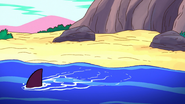BeachEpisode (62)