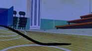MysterySleepover (359)