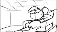 Enid Storyboard 56